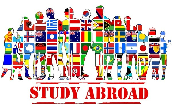 study mbbs abroad with mymbbscollege