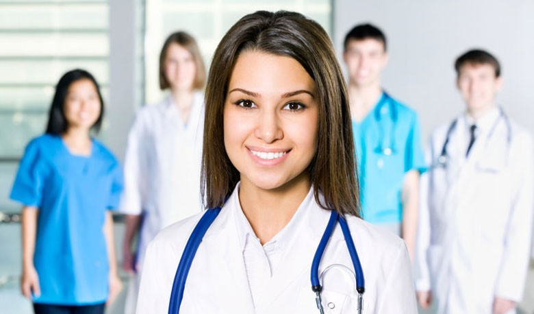 MBBS IN KYRGYZSTAN - mbbs study abroad