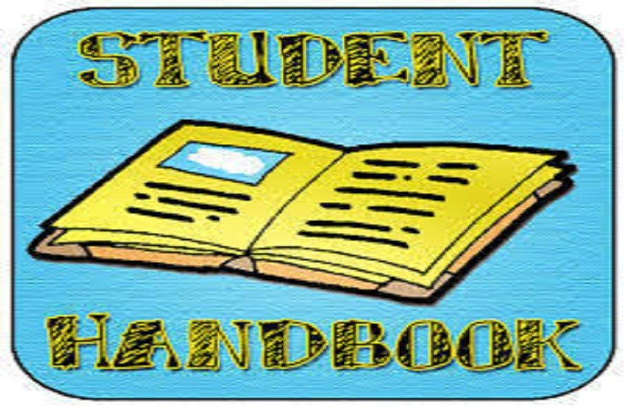 student guidelines - mbbs study abroad